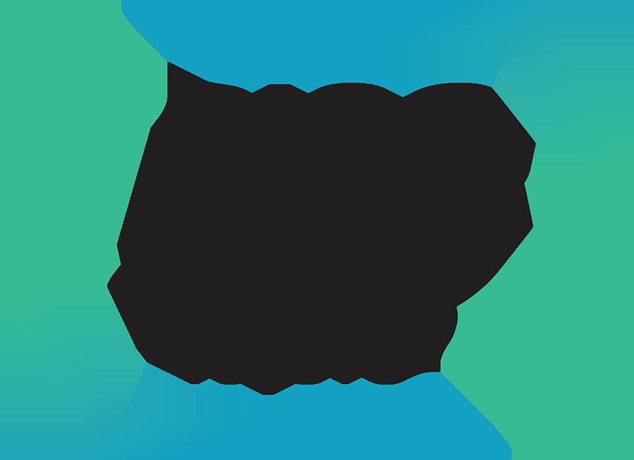RISC Valjevo